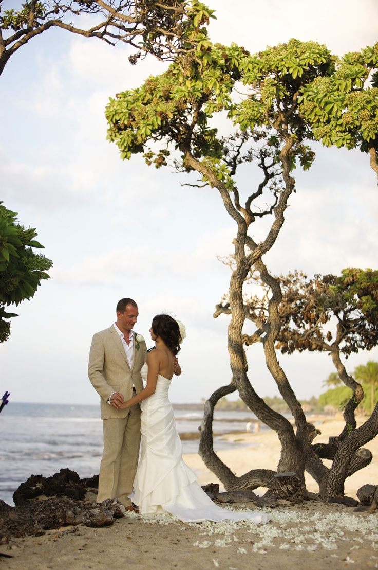 6a6d308d5ff7d1a8004170131391e1b6--intimate-wedding-ceremony-intimate-weddings[1]