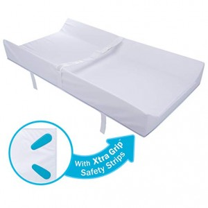 CHANGING TABLE PORTABLE