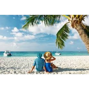 BEACH PACKAGE – Any 6 items 2