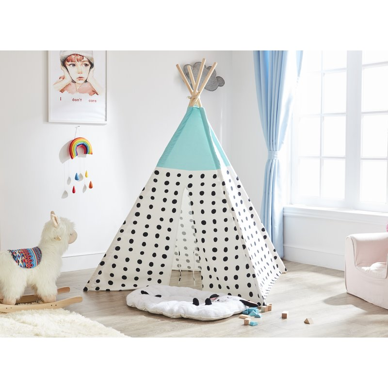 TEE PEE Play yard or sleep tent.