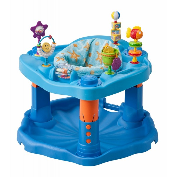 BABY FUN PACKAGE