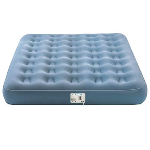 AIR MATTRESS – FULL
