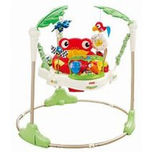 BABY FUN PACKAGE 26
